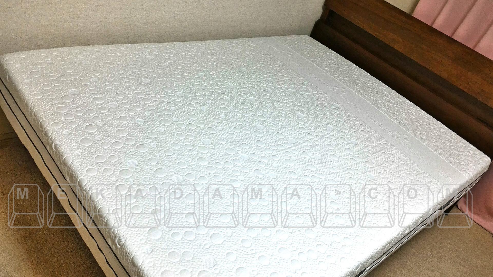schlaraffia platin 240 amazing classic thermal foam x cm with schlaraffia platin 240 simple. Black Bedroom Furniture Sets. Home Design Ideas