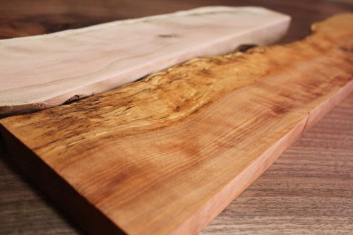 ESHA_wood_Onoorekanba02