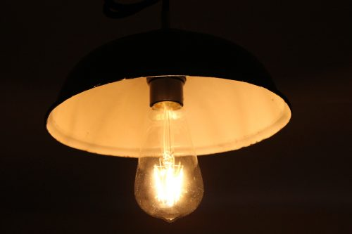 LED_edison_Hikaku_LED_4W_Clear02