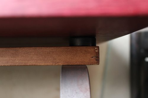 Make_one_peace_desk_purpleheart_03