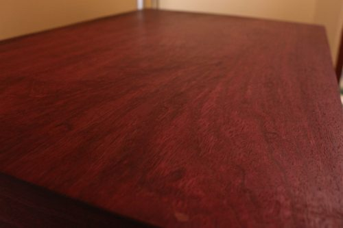 Make_one_peace_desk_purpleheart_06