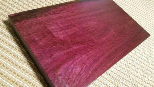 Make_one_peace_desk_purpleheart_11