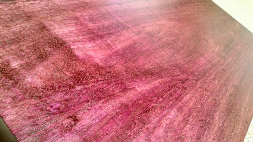 Make_one_peace_desk_purpleheart_12